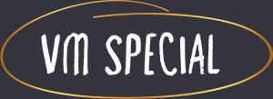VM special