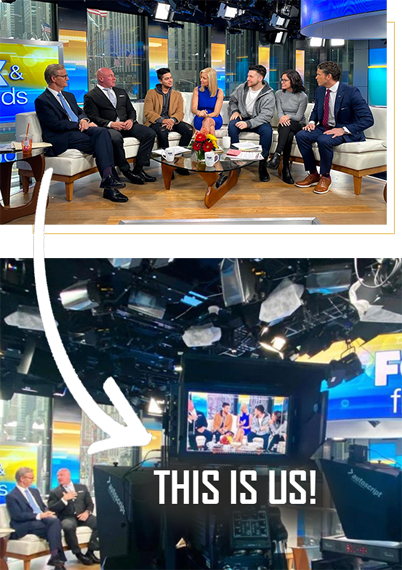 Fox-and-Friends-show-with-frame-small