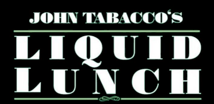 John Tabacco's